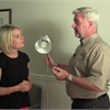 Your Life: Beat the heat by using high-efficiency light bulbs