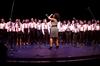 Toronto Children's Concert Choir