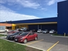 North York IKEA customers will soon be picking up larger items from external warehouse-image1
