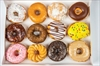Have a bite, it's National Donut Day-image1