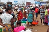 Ebola may leave 1 million in need of food help-Image1