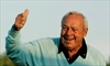 The Latest: Public ceremony for Palmer to be held Oct. 4-Image1