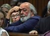Steenkamp relative testifies at Pistorius hearing-Image1