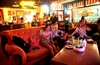 Restaurants lure customers with nostalgia-Image1