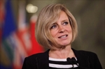 Notley urges patience on big-buck deficits-Image1