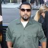 I'm not a hardman, says Ice Cube-Image1
