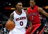 DeRozan, Williams lead Raptors to win-Image1