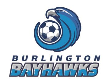 Three Bayhawk teams advance to Ontario Cup finals
