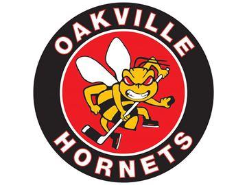 Rickwood sparks Hornets in 4-4 tie