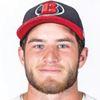 Justin Gideon, Brock baseball