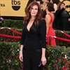 Julia Roberts: Hollywood is tougher now-Image1