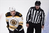 Bruins' Lucic apologizes for obscene gesture-Image1