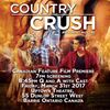 Meet the cast of Country Crush at Barrie première