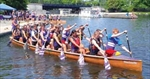 Rideau Canoe Club paddles to provincial title– Image 1