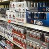 How the Beer Store bought itself a second chance: Cohn