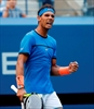 Rafael Nadal's wrist needs 'a little more time' at US Open-Image1