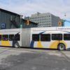 Hamilton's 10-year transit strategy