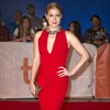 Amy Adams supports daughter's acting career-Image1