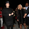 1m for first pictures of Rob Kardashian and Blac Chyna's baby-Image1