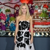Gwyneth Paltrow: Conscious Uncoupling was not my idea -Image1