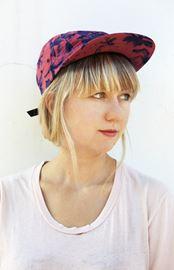 Eva Michon