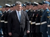 Ukraine 'most Canadian nation': Poroshenko-Image1