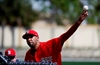 Red Sox hope to be carried by Sale, Porcello and Price-Image1