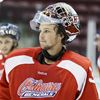 Jeremy Brodeur signs with Generals