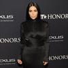 Kim Kardashian West's bed sheet bother-Image1