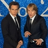 Zoolander 2 leads Razzie nominations-Image1