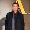 Brad Pitt bids to keep custody battle with Angelina Jolie private-Image1