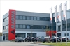 Magna sells interiors business to Antolin-Image1
