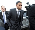 Pop star Chris Brown's DC trial delayed for months-Image1