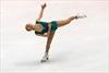 South Korea's Choi leads short program at Asian Winter Games-Image11