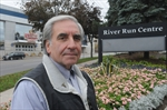 Councillor Jim Furfaro
