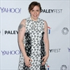 Lena Dunham: Everyone on Girls has seen my vagina-Image1