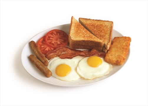 McDonald's and A&W to launch all-day breakfast across ...