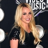 Britney Spears wants duet with Justin Timberlake-Image1