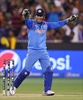 India reaches World Cup semis with win over Bangladesh-Image1