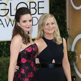 Tina Fey and Amy Poehler's friendship is like a marriage-Image1