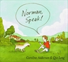 Norman Speak