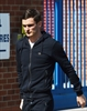 Sunderland winger Adam Johnson charged with sexual offences-Image1