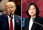 Trump's call inspires hope in Taiwan, concern in Beijing-Image1