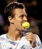 Murray into final; Williams, Sharapova to meet in Australia-Image1