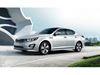 Kia's Optima Hybrid Makes An Impact