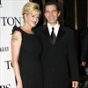 Melanie Griffith scared by internet dating -Image1