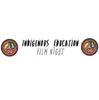 Halton school boards host indigenous education film night in Oakville