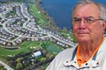 Canterbury Golf Course sale draws ire in Scugog