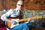 Kim Mitchell hits Barrie for Kempenfest next weekend