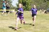 Alliston students staying active with Girlstrong program